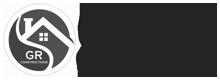 grconstructions-logo