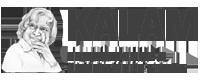 kalam-logo1-1